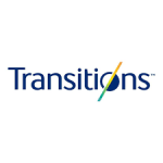 Transitions-Logo2